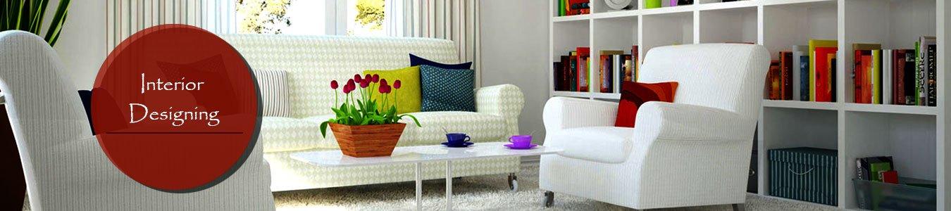 interior-designing